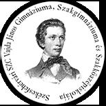 Székesfehérvári SzC Vajda János Gimnáziuma, Szakgimnáziuma és Szakközépiskolája