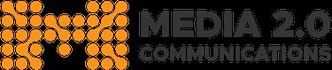 Media 2.0 Communications
