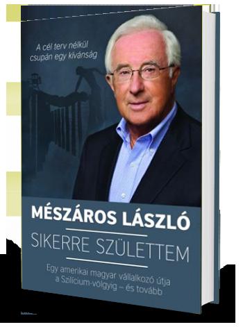meszaros_laszlo_konyv