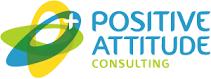 Positive Attitude consulting